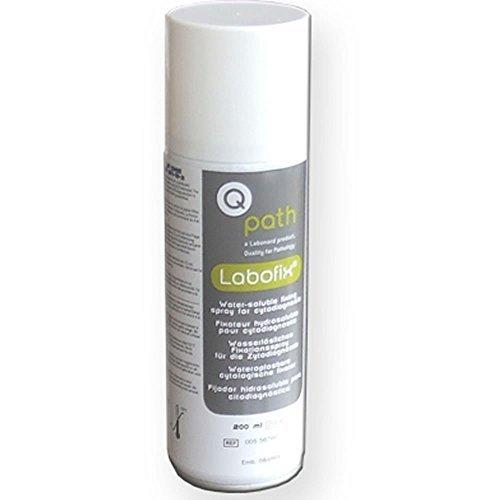 fijador-citologico-aerosol-labofix-200-cc-unidad