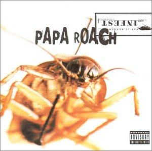 Papa Roach - (Glam Transition Edit) - Zortam Music