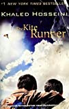 The Kite Runner (0747566992) by Khaled Hosseini