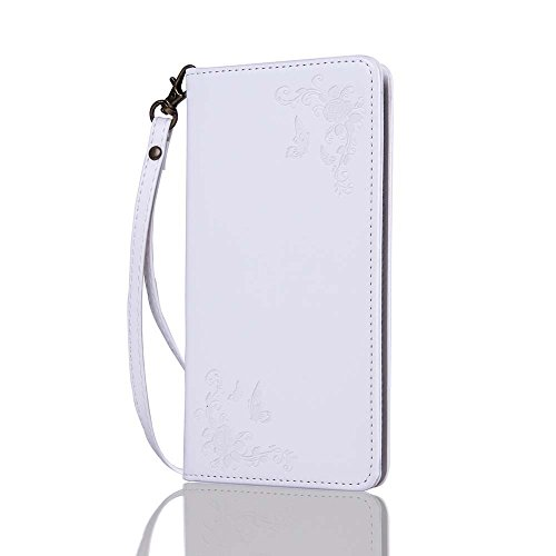 htc-desire-626-case-dfly-invisible-strong-magnetic-buckle-style-fancy-pu-leather-with-embossing-rose