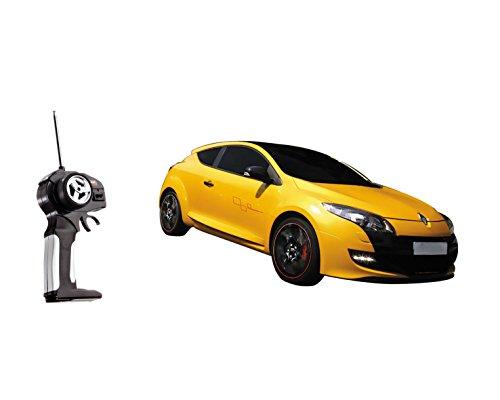 MONDO R/C Auto Renault Megane RS Road Version (10/2013)   1:14