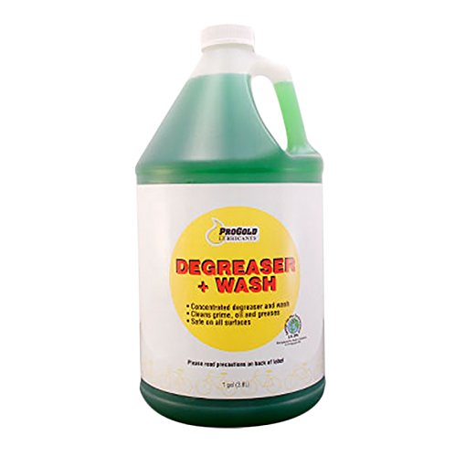 progold-degreaser-and-wash-1-gallon