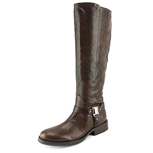 vince-camuto-farren-femmes-us-45-brun-fonce-botte