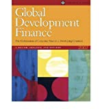 img - for [(Global Development Finance 2007: Analysis and Outlook v. 1 )] [Author: World Bank Publications] [Jun-2007] book / textbook / text book