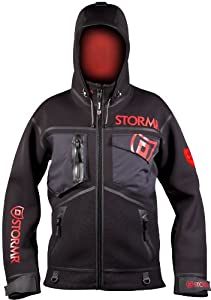 STORMR STRYKR Jacket Limited Edition R315MF-LE-XL by STRYKR