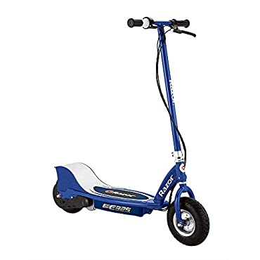 Razor E325 Electric Scooter, Navy : 13116341