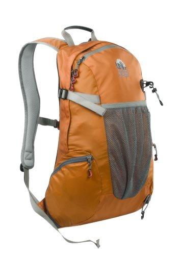 Granite Gear Chilaca 22 Day Pack
