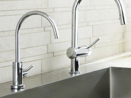 三菱レイヨン製 浄水器・整水器 A103ZC