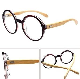 Wire Frames - Optometrist Attic: Vintage Eyeglasses