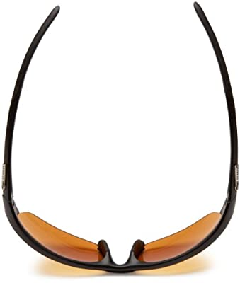 Sunbelt Uppercut 745 Resin Sunglasses