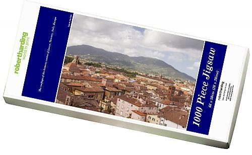photo-jigsaw-puzzle-of-the-rooftops-of-the-historic-centre-of-lucca-tuscany-italy-europe