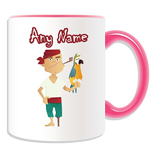 personalised-gift-pirate-peg-leg-with-parrot-mug-fairy-tale-member-design-theme-colour-options-any-n