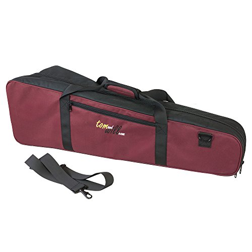 26PB - 559 Gigbag für Posaune, Kunststoff