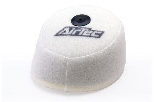 エアーテック(AirTec) エアフィルター RM250(96-03(USA)) RMX250[R](96-98(JPN)) RM125(96-03(USA)) AF01-3015