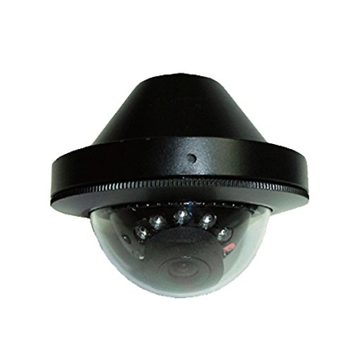 jetstar-mini-the-embedded-vehicle-car-cctv-mini-dome-camera-with-microphone-black-color-embeded-inst