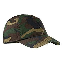 Army/Military Cap For Men