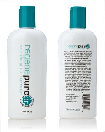 Ketoconazole Shampoo 2 Hair Growth