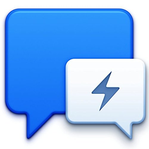 messenger-for-facebook-download