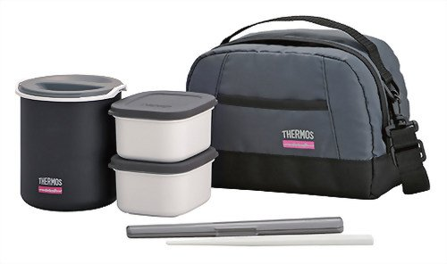 2013 new bento boxes food buy thermos thermal insulated lunch box dbq 500 keep warm bento. Black Bedroom Furniture Sets. Home Design Ideas