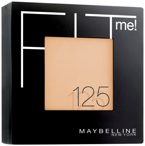 maybelline-fit-me-poudre-compacte-125-nude-beige-9-g