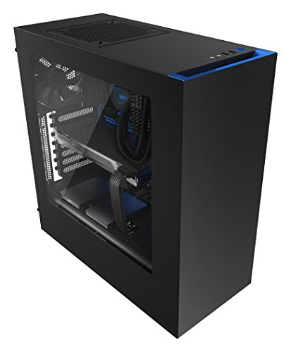 nzxt-ca-s340mb-gb-mid-tower-chassis-pc-gehause-schwarz-blau