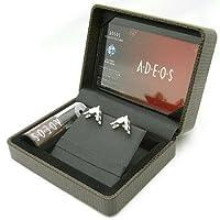 (アデオス)A・D・E・O・S メンズ コレクトチップ ADS CLT-2