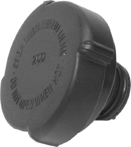 URO Parts 17 11 1 712 669 Expansion Tank Cap (2003 Bmw X5 Coolant Reservoir compare prices)