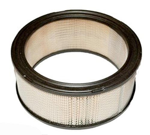 Pentius PAB7626 UltraFLOW Air Filter