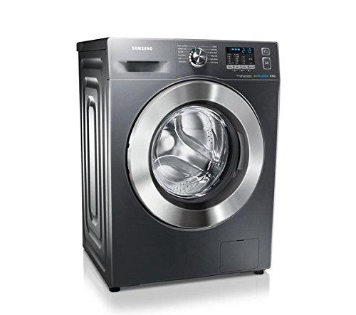 Samsung WF80F5E2W4X Washing Machine