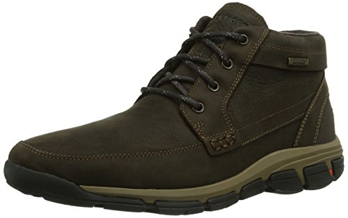rockport-rockport-botas-para-hombre-color-dark-brown-talla-45