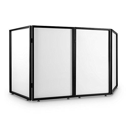 frontstage-facade-4-trennwand-dj-kanzel-dj-screen-faltbare-konstruktion-vier-segmente-lichtdurchlass