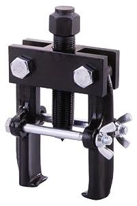 OTC 7311A Pitman Arm Puller from OTC