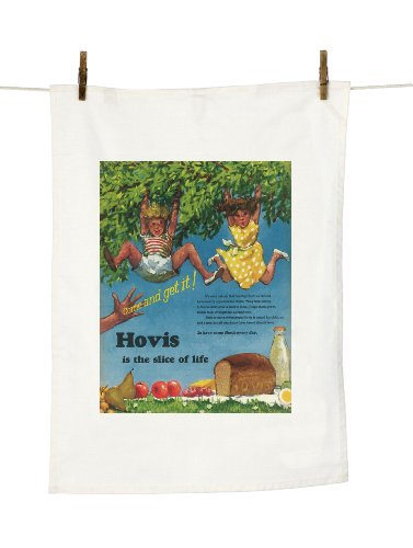 hovis-pane-1956-strofinaccio