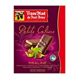 Petits Calins - praline - 2.82 oz/80 gr by Traou Mad de Pont-Aven, France.