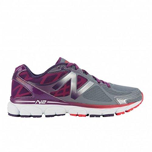 New Balance W1080 B V5, Chaussures de course femme