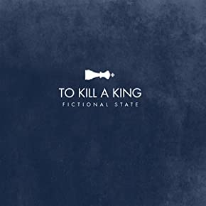 Bilder von To Kill A King