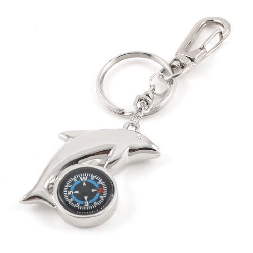 sourcingmapr-alloy-hummer-verschluss-delphin-kompass-baumeln-schlusselanhanger-schlusselanhanger-dek