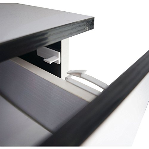 Jiuhong-Self-Adhesive-Baby-Safety-Invisible-Drawer-Lock-for-Child-Proofing