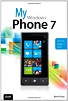 My Windows Phone 7 Front Cover