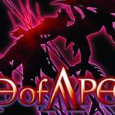 ロード オブ アポカリプス