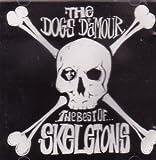 Skeletons-Very Best of