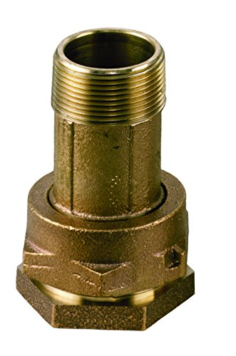 Lf Water Meter : Dake v model sb floor drill press with locking