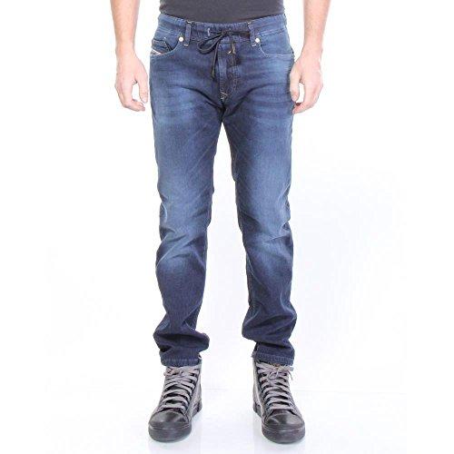 Diesel - Jeans Waykee-NE 848K - 28/32 Maschi