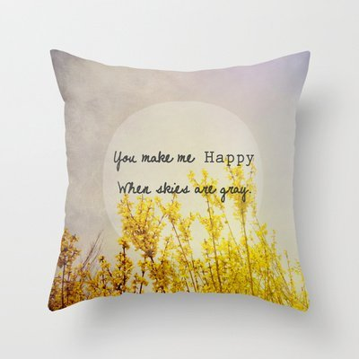 kissing-rain-you-make-me-happy-when-skies-are-gray-throw-pillow-by-olivia-joy-stclairefor-your-home