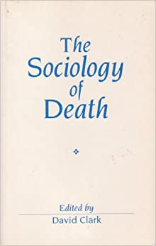 sociology of death Shortly after i read about the sociology of dead children, i read about the death of 13-year-old mohammed tuaiman, who lived in yemen the boy was killed by a us drone attack at the end of january.