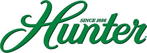 Hunter 90400 12