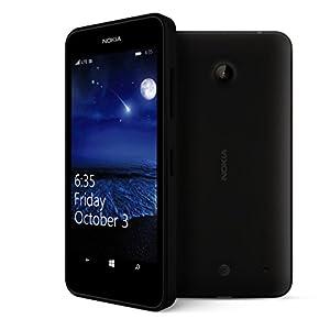 Nokia Lumia 635 (AT&T Go Phone) No Annual Contract