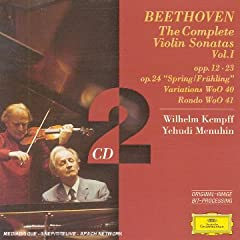 Beethoven : sonates pour violon et piano 41KOVtWNDeL._SL500_AA240_
