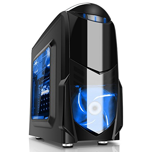 game-max-nero-matx-computer-case-with-12-cm-front-led-fan-and-side-window-black-blue
