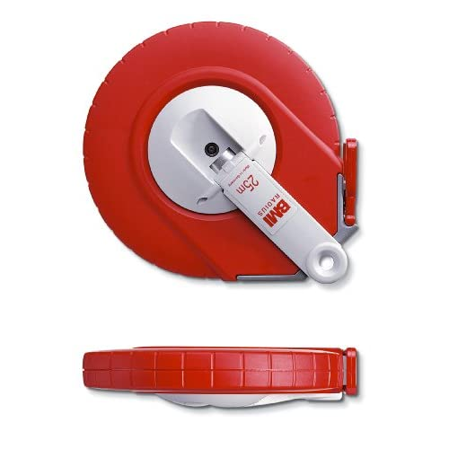 BMI-520231030B-Measuring-Tape-Plastic-with-Fibreglass-Reinforcement-13-mm-Wide